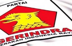 Gerindra Sejak Awal Ogah Jadi Oposisi? - JPNN.com