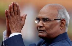 Presiden India Sudah Meminta Izin, tetapi Pakistan Tidak Peduli - JPNN.com
