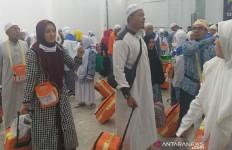 Ongkos Haji 2020 Tidak Naik - JPNN.com