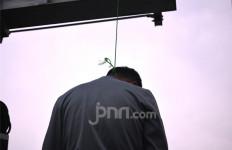 Tragis! Atlet Cantik Bunuh Diri Tak Tahan Sering Disiksa Pelatih - JPNN.com