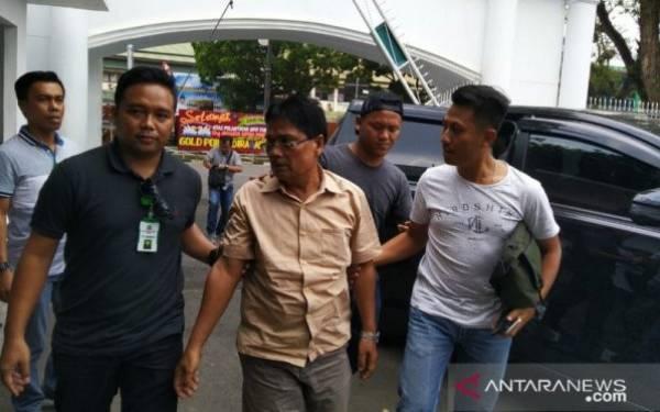 Pengumuman: Yahya si Penipu Penerimaan CPNS Sudah Tertangkap - JPNN.com