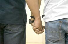 Pengadilan Jepang Nyatakan Pernikahan Sesama Jenis Inkonstitusional - JPNN.com