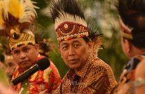 Wahai Mahasiswa, Begini Pendapat Pak Wiranto soal Aksi Kalian - JPNN.com