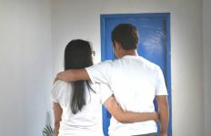 Pikir Baik-baik, Ini 5 Dampak Pacaran Putus Sambung Bagi Kesehatan Mental - JPNN.com