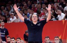 Bikin Yunani Gigit Jari, Ceko Tembus 8 Besar Piala Dunia FIBA 2019 - JPNN.com