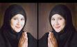 Mohon Doanya untuk Ria Irawan