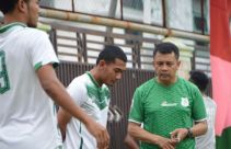 Kabar Bagus Bagi Fan PSMS Medan Jelang Lawan Persita Tangerang - JPNN.com