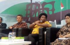 Butuh Saling Percaya Mengelola Otsus Papua - JPNN.com