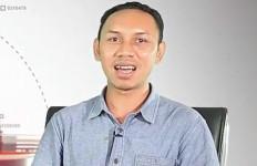 Ferdy Curiga Ada Mafia Migas di Balik Penolakan Terhadap Ahok - JPNN.com