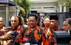 Temui Ma'ruf Amin, Bamsoet Ajukan Permintaan Penting - JPNN.com