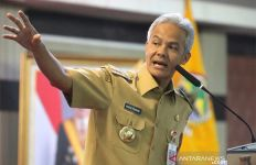 800 Orang Korban Penipuan Modus CPNS, Ganjar Pranowo: Kami Sudah Ingatkan Sejak Awal - JPNN.com