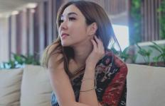 Video Mirip Gisel Berdurasi 19 Detik Beredar, Hmmm.. - JPNN.com