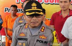 Selingkuhan Ogah Diajak Menikah, Sang Pria Sebar Video yang Bikin Geger Sumedang - JPNN.com
