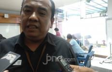 Ombudsman Jakarta Endus Malaadministrasi di Polda Metro Jaya - JPNN.com