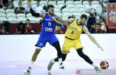 Ukir Rekor, Australia jadi Semifinalis Terakhir Piala Dunia FIBA 2019 - JPNN.com