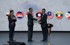 Begini Harapan Pak Jokowi Untuk Insinyur se-ASEAN - JPNN.com