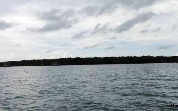 Siapa Berminat, Pengelolaan Pulau Liwungan Akan Dilelang - JPNN.com