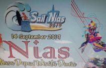 Parade 1.000 Penari Bakal Ramaikan Puncak Sail Nias 2019 - JPNN.com