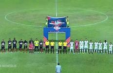 BJ Habibie Meninggal Dunia, Segenap Elemen Sepak Bola Berbelasungkawa - JPNN.com