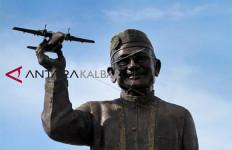 Nama Habibie Dielu-elukan di Banyak Negara karena Kecerdasannya - JPNN.com