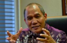 Menteri Susi Diminta Lebih Serius Tingkatkan PNBP Perikanan - JPNN.com