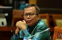 PPP: Revisi UU KPK Saja Tidak Cukup - JPNN.com