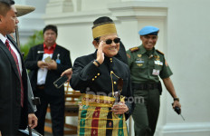 Belasungkawa Timor Leste dan Sosok Istimewa Habibie bagi Negeri Xanana - JPNN.com