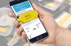 Pilih Makanan Sehat Kian Gampang dengan Doofood - JPNN.com