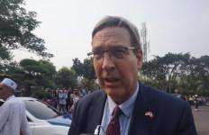 Percakapan Menyenangkan Dubes Kanada dengan BJ Habibie di Istana Merdeka - JPNN.com