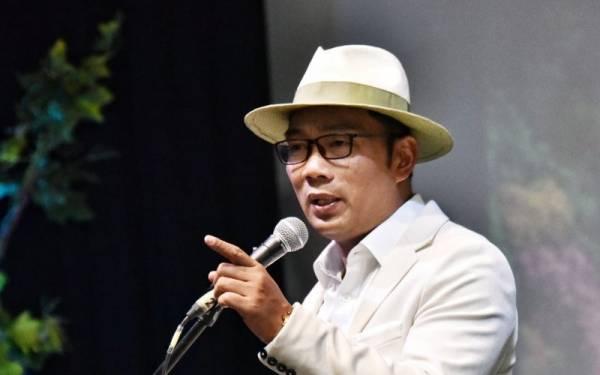 Ridwan Kamil Akan Beri Diskon Pajak Bagi Perusahaan, Tetapi Ada Syaratnya - JPNN.com