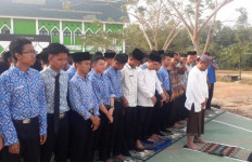 Ketahuilah, Sekolah Ini Ada di 23 Daerah, Didirikan BJ Habibie - JPNN.com