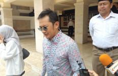 Pesan Terakhir BJ Habibie kepada Hanung Bramantyo sebelum Meninggal - JPNN.com