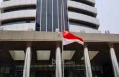 Kasus Korupsi Impor Bawang: Anak Buah Menteri Enggar Mangkir dari Panggilan KPK - JPNN.com