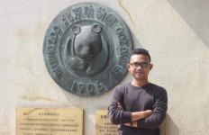 Menimbang Perubahan Struktur Ekonomi Dalam Pemindahan Ibu Kota Negara - JPNN.com