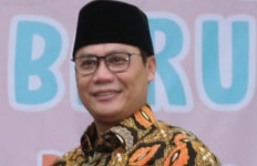 Basarah MPR Minta Generasi Muda Meneladani Api Perjuangan Habibie - JPNN.com