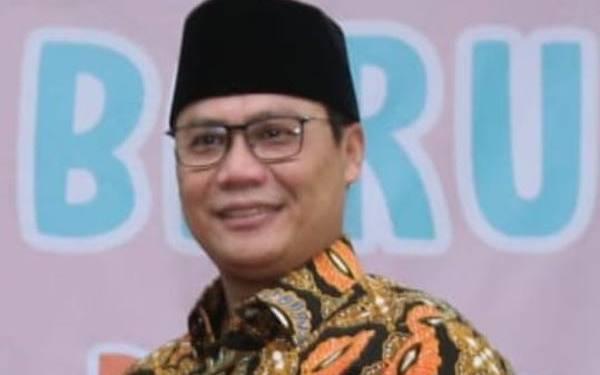 Basarah Pastikan Amendemen UUD Hanya terkait Haluan Negara - JPNN.com