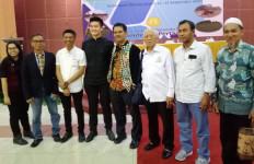 Kementan Genjot Ekspor dan Investasi Bidang Tanaman Pangan - JPNN.com