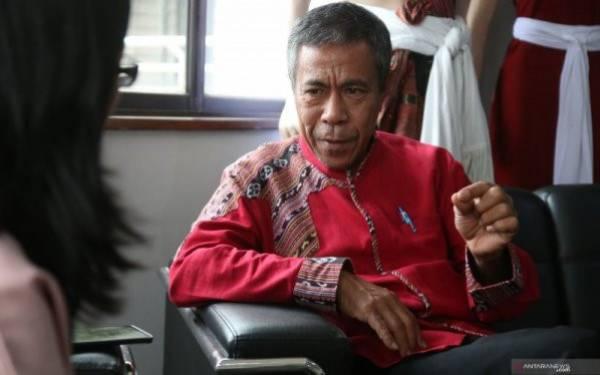 Timor Leste Tidak Akan Menyerah, RI Pendukung Utama - JPNN.com