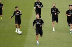 Jadwal Pekan Keempat La Liga, Ada Peluang Debut Buat Eden Hazard - JPNN.com