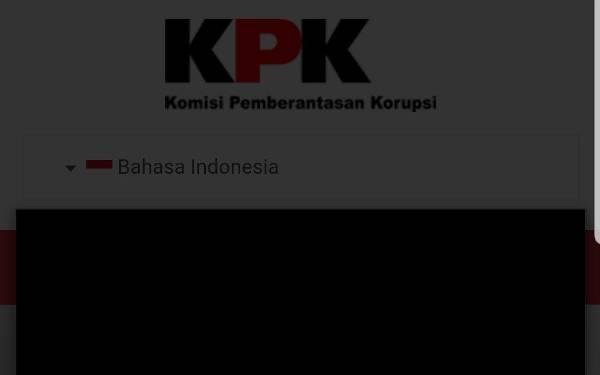 Pimpinan Terpilih KPK Nurul Ghufron Tak Keberatan dengan UU Baru - JPNN.com