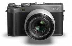 Kemampuan Kamera Fujifilm X-A7 Lebih Baik dari X-A5, Harga Rp 9 Jutaan - JPNN.com