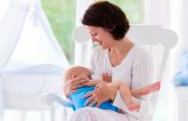 Manfaat Konsumsi Telur untuk Ibu Menyusui - JPNN.com