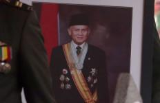 Tanpa BJ Habibie, Tidak Ada PT INKA - JPNN.com