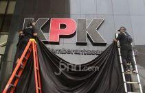 Dewan Pengawas KPK Dipilih Presiden, Ini Kriteria dan Kewenangannya - JPNN.com