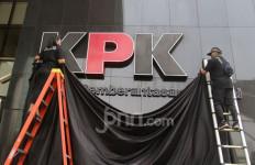 Pengamat: Sebenarnya KPK Kompak atau Tidak? - JPNN.com