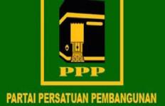 Rekomendasi Mukernas V PPP untuk Pemerintahan Jokowi, Ada soal Ormas Islam - JPNN.com