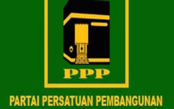 Soal Penambahan Kursi Pimpinan MPR, PPP: Semua Berkontribusi Bagi Negara - JPNN.com