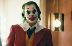 Sutradara Pastikan Joker Terpisah dari Kisah Batman - JPNN.com