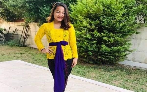 Wanita Asal Buleleng Meninggal Dunia di Turki - JPNN.com