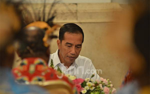 Fahri: Presiden Berhak Ganti 3 Pimpinan KPK yang Serampangan - JPNN.com